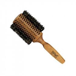 Cepillo profesional redondo...