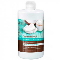 Champú Coconut Hair Dr....