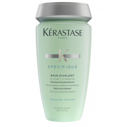 Bain Divalent Kérastase 250 ml