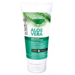 Acondicionador Aloe Vera...