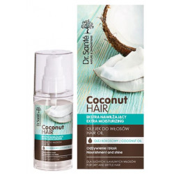 Aceite Coconut Hair Dr....