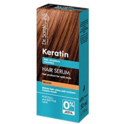 Aceite Keratin Dr. Santé 50 ml