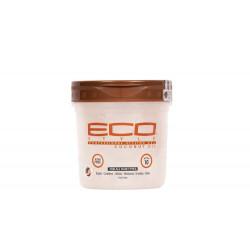 Gel de Aceite de Coco ECO...