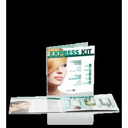 Kit express ING