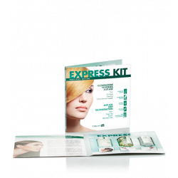 Kit express de...