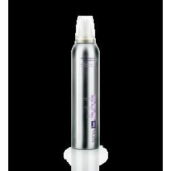 Espuma fuerte ING 250 ml