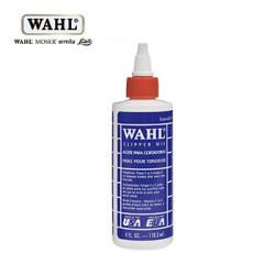Aceite para cuchillas Wahl