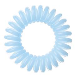 Invisibobble Coletero Azul