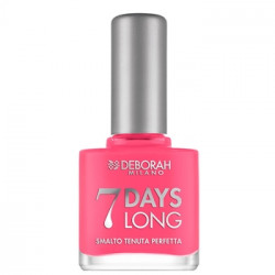 Esmalte de uñas 7Days Long...