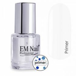 Primer EM Nail