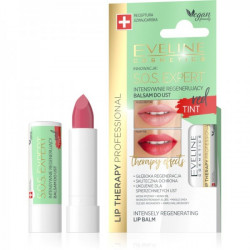 Lip therapy profesional...