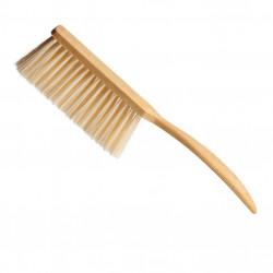 Cepillo barbero Eurostil