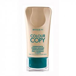 Maquillaje Colour Copy Milano