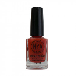 Esmalte de uñas NYA Nº1
