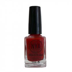 Esmalte de uñas NYA Nº3