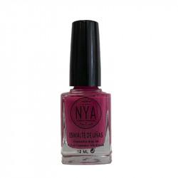 Esmalte de uñas NYA Nº5