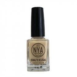 Esmalte de uñas NYA Nº9