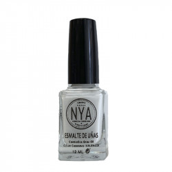 Esmalte de uñas NYA Nº10