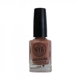 Esmalte de uñas NYA Nº11