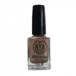 Esmalte de uñas NYA Nº19