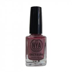 Esmalte de uñas NYA Nº20