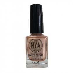Esmalte de uñas NYA Nº21