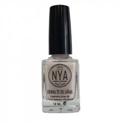 Esmalte de uñas NYA Nº23