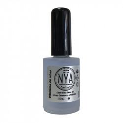 Vitamina de uñas NYA