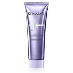Cicaflash Kérastase 250 ml
