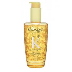 L'huile Originale Kérastase...