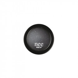 Exfoliante de labios Nee