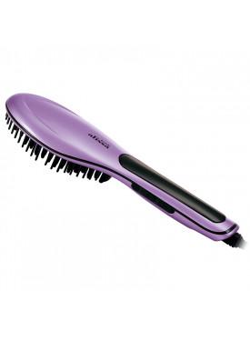 Alissa Brush My hair