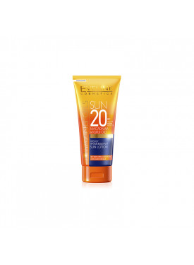 Crema solar SPF 20 Eveline...