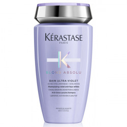 Bain Ultra-Violet Kérastase...